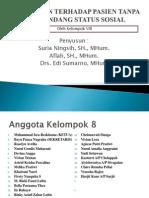 Blok 01 - IsBD&PKN Laporan Pemicu I