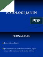 1.FISIOLOGI JANIN.ppt