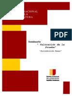 Valoracion+de+la+prueba+I+PENAL.desbloqueado