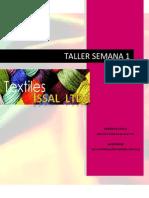 Issal Ltda.