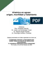 45-Galindo_et_al-Arsenico.pdf