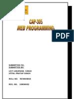 SAP Crystal Reports, Developer Version for Microsoft Visual