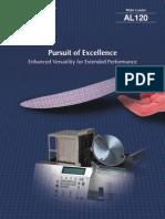 AL120.pdf