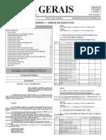 caderno1_2014-09-02 1