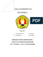 MAKALAH REVERSIBLE.docx
