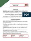 Manual de Usuario Sistema SUCRE