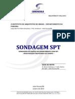 anexo4_sondagem_do_solo.pdf