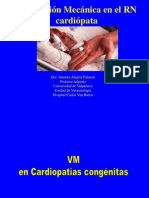 VM EN EL CARDIOPATA V4.pdf