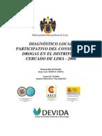 Diagnostico_Final_cercado.pdf