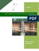 4. Libro Generalidades de Analisis Nodal PDF