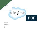 13022 m.saiadithya Salesforce Exam