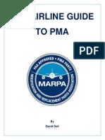 AirlineGuideToPMA.pdf