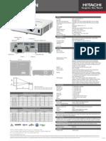 Hitachi CP-EX250.pdf