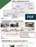 Pistoia-Montecatini_conferenza Stampa 11 Settembre 2014 (2)
