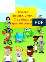 cartilha mpt  na escola.pdf