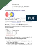 DOMINIO Y CONDOMINIO DE UNA FUNCIÓN.docx