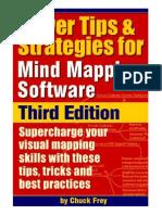 Mind Mapping eBook v3
