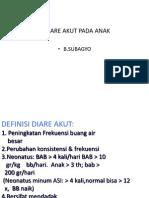 Kuliah IKA - Prof. Dr. Dr. Bambang Soebagyo_ SpA(K)_3