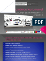 149752997-Mecatronica-Automovel