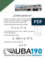 comoPesarPi.pdf