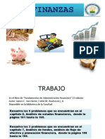 CA-DEBER 4.pdf