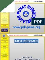 MASA REFORMASI test (1).ppt