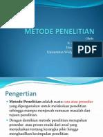 8-METODE-PENELITIAN