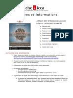Criteres_ICCA