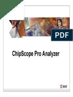 14_chipscope
