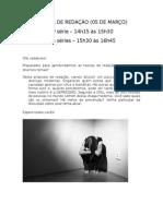 3OficinaDERedacao-2se3SERIES