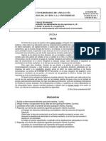 Lengua 2008 5.pdf