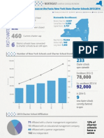 NY Vital Facts and Figures 2013-14
