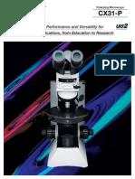 CX31-P.pdf