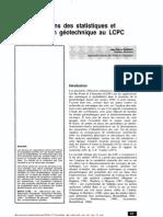BLPC 202 Pp 25-35 Magnan