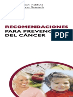 Recomendaciones_Prevencion_Cancer.pdf