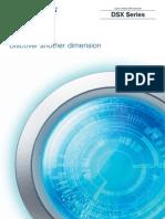 DSX_concept_en.ver3.2d.pdf