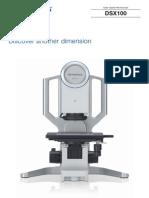 DSX100_en.ver3.3d.pdf