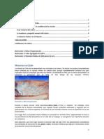 Mineria en Chile Editado (1)