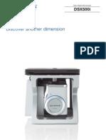 DSX500i_en.ver3.2d.pdf