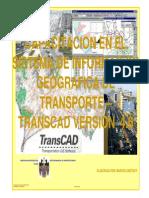 Transcad Curso Final General123