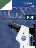 GX71-GX51.pdf