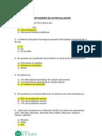 Examendificultades3