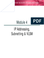 IP_VLSM