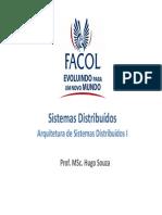 04_Arquitetura_de_Sistemas_Distribuídos_I.pdf