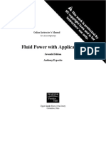 SOLUTION!!!-Fluid-Power-With-Applications-ESPOSITO,Anthony-7th ed..pdf