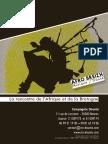 Afro Breizh 2014-2015web.pdf