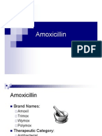 Amoxicillin - Copy (4)