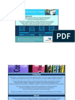 1 Controle Financeiro Mark Pessoal Versao 1-0-2014