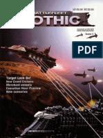 Battlefleet Gothic Magazine - 04