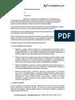 Detalle Del Curso - Entrenamiento Funcional - FitneSSalud